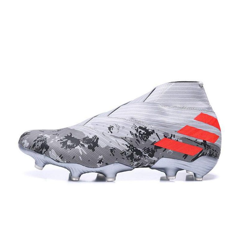 Buy Adidas Soccer Boots